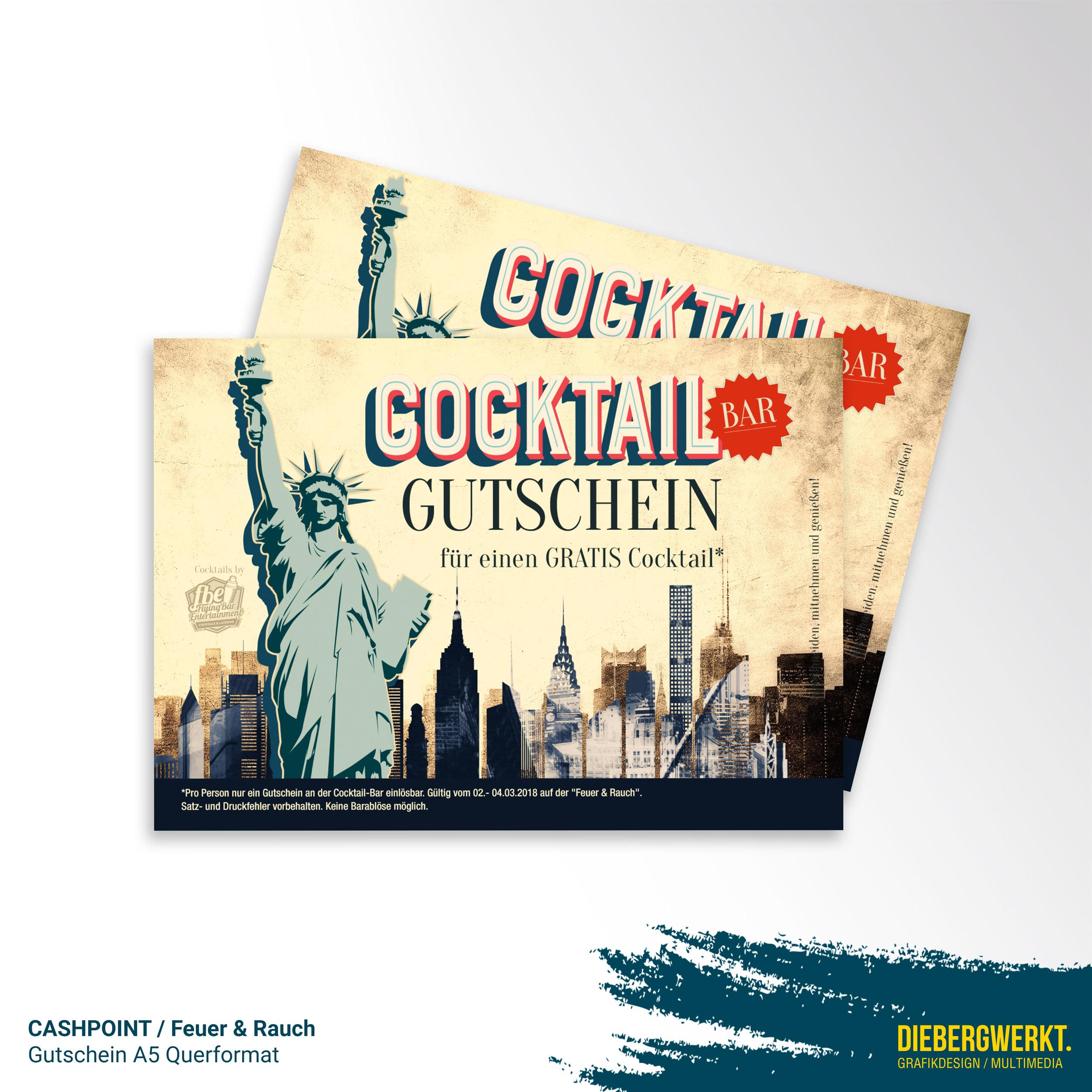 Gutschein_A5_Querformat