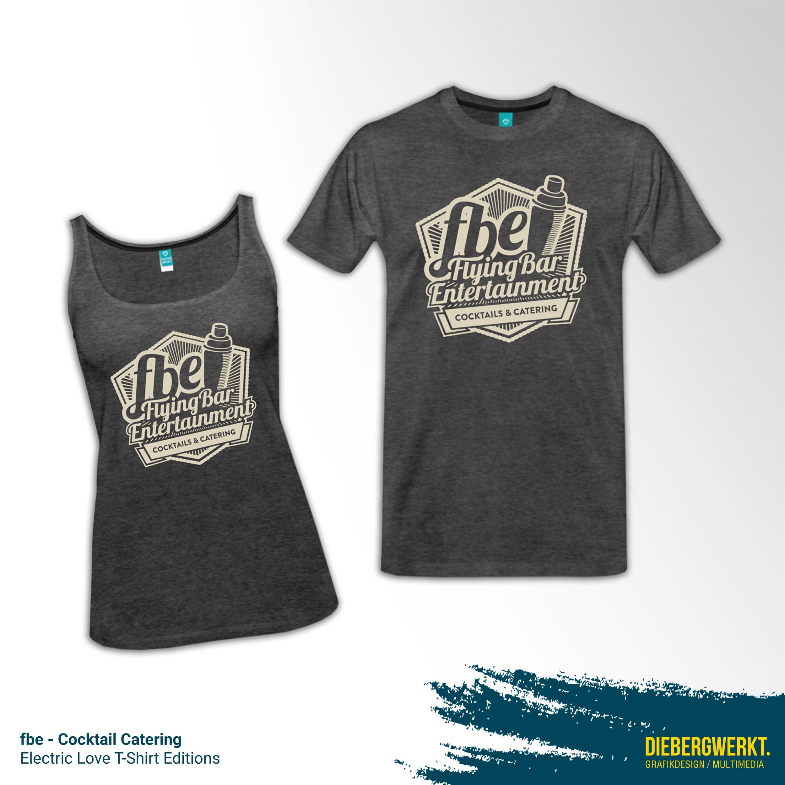 T-Shirts_fbe