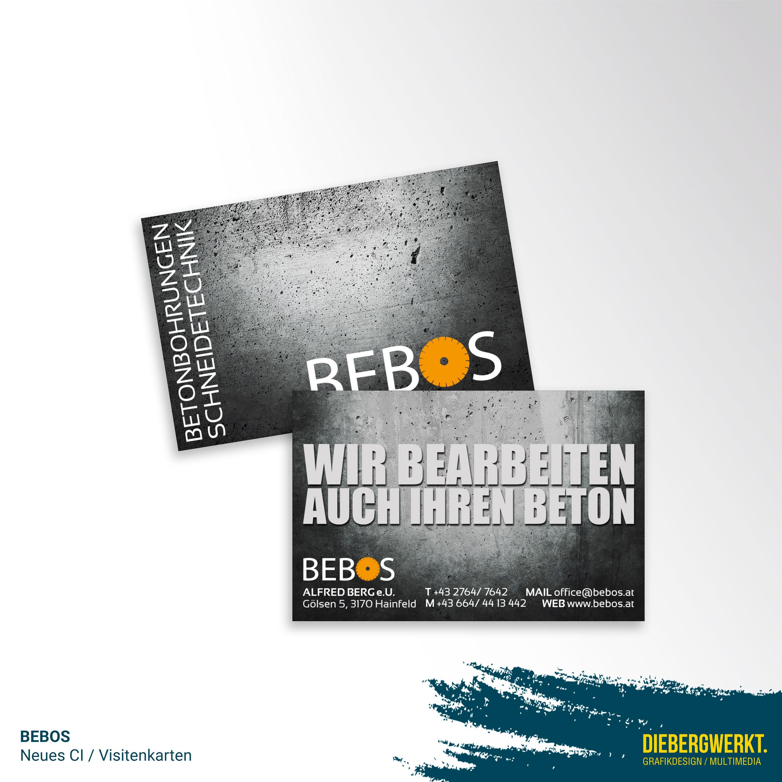 Visitenkarten_Bebos