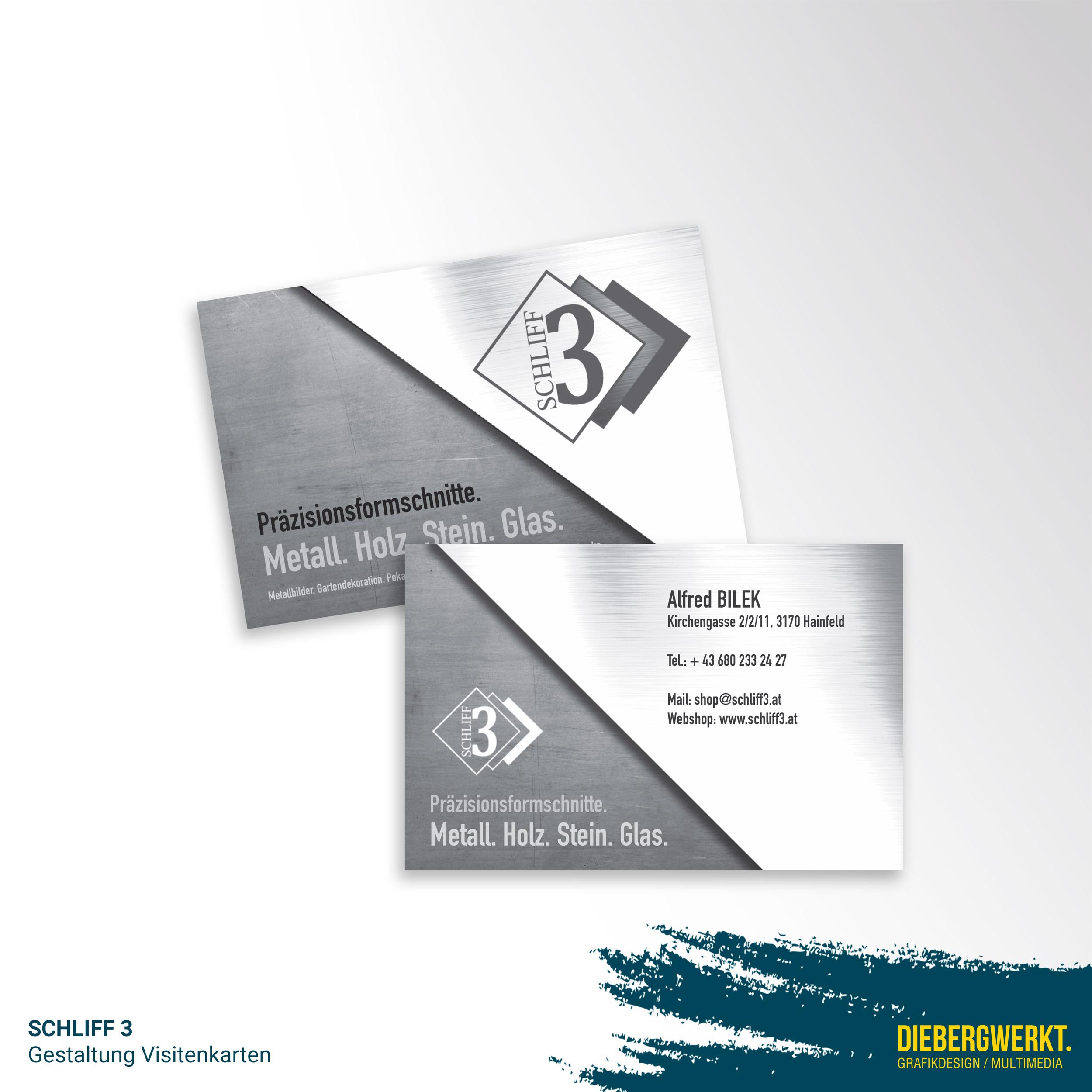 Visitenkarten_Schliff_3